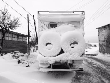 wintermobil